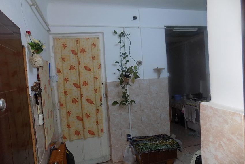 Ap. 2 la casa Eminescu (2)