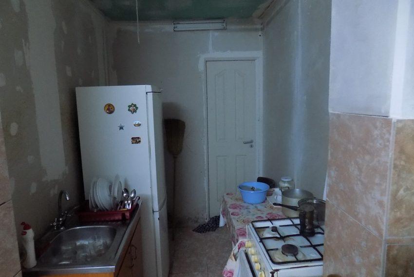 Ap. 2 la casa Eminescu (4)