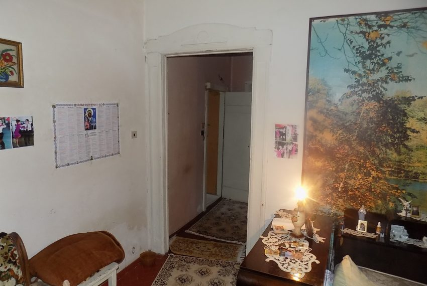 Ap. 2 la casa Eminescu (6)