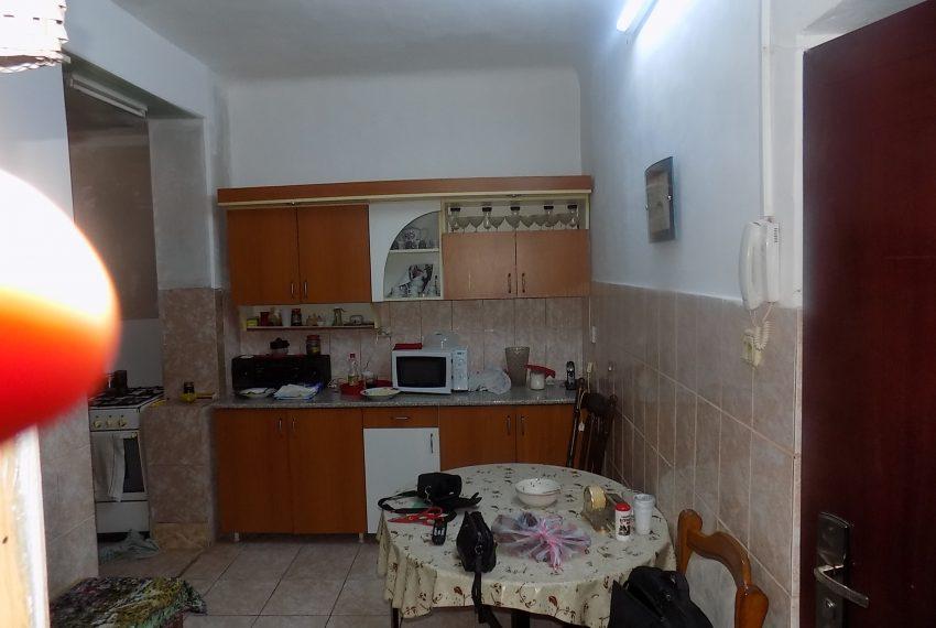 Ap. 2 la casa Eminescu (8)
