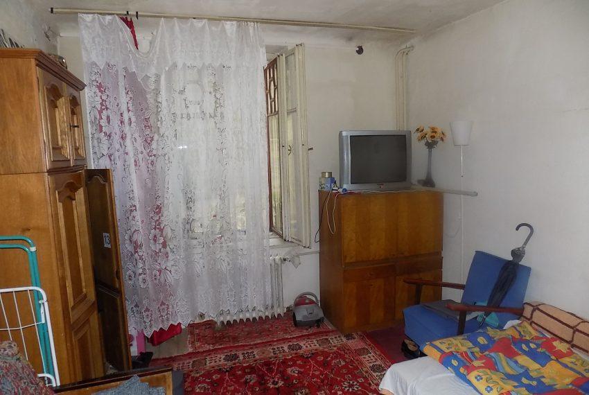 Ap. 2 la casa Eminescu (9)