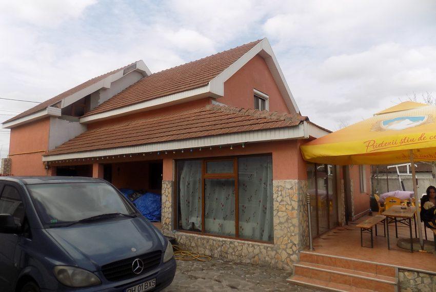 Casa Santandrei-Mihai 001