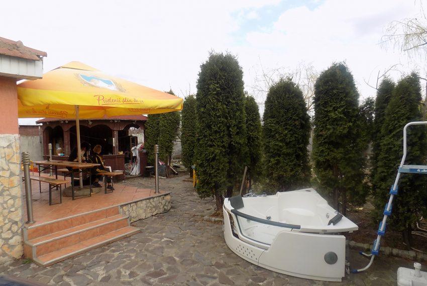 Casa Santandrei-Mihai 002