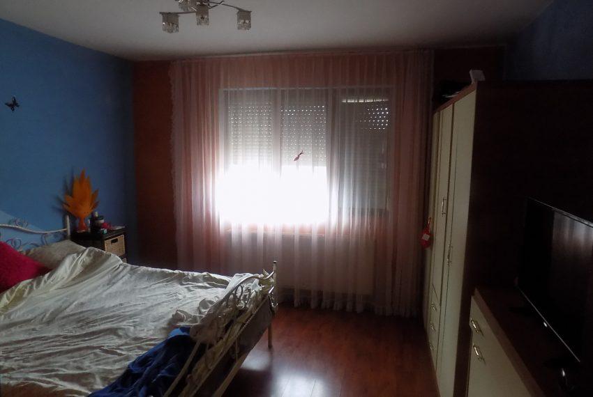Casa Santandrei-Mihai 007