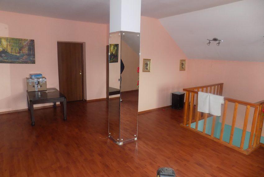Casa Santandrei-Mihai 010