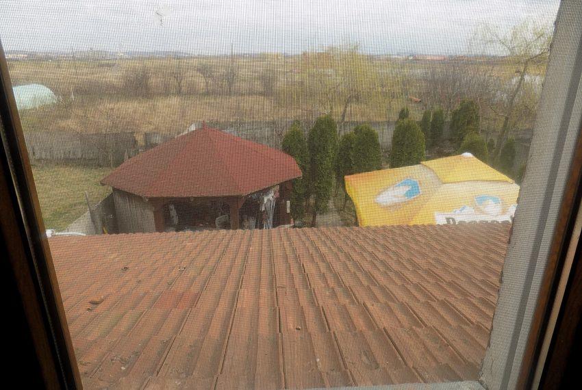 Casa Santandrei-Mihai 012