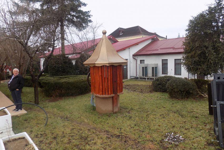 Restaurant+Spatiu-Tinca=Spatiu Pta Mare-AGUD (14)