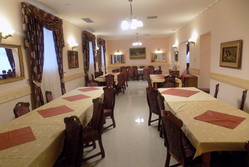 Restaurant+Spatiu-Tinca=Spatiu Pta Mare-AGUD (15)