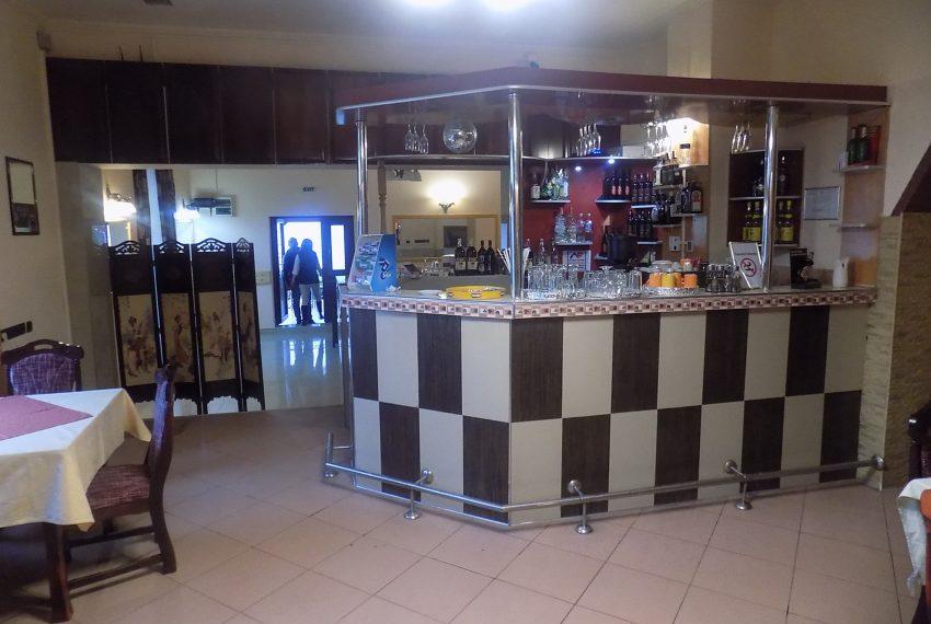 Restaurant+Spatiu-Tinca=Spatiu Pta Mare-AGUD (16)