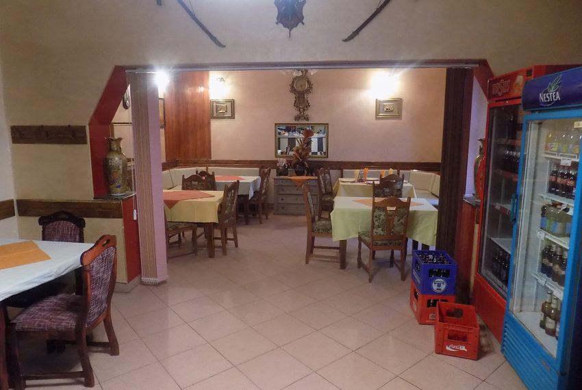 Restaurant+Spatiu-Tinca=Spatiu Pta Mare-AGUD (17)