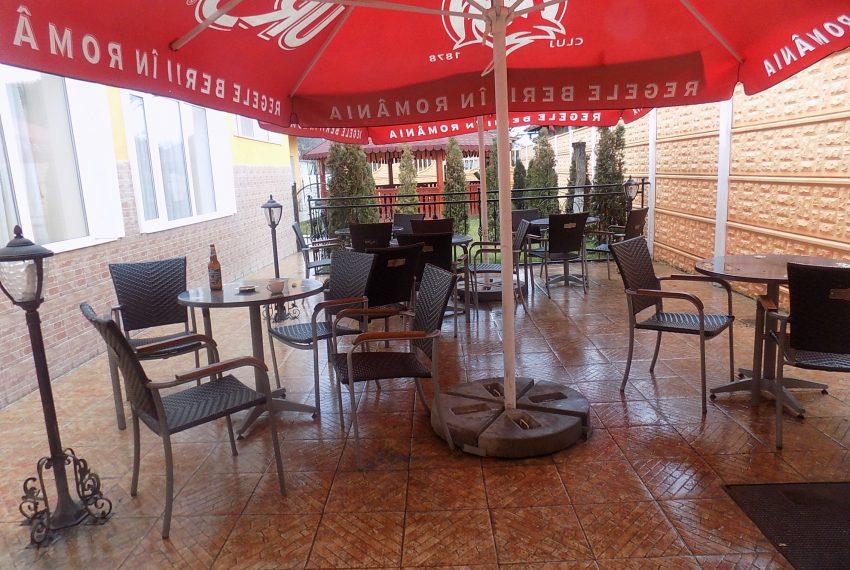 Restaurant+Spatiu-Tinca=Spatiu Pta Mare-AGUD (18)