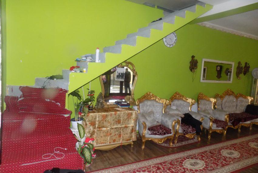 Casa Gabor-Kogalniceanu 57 (7)