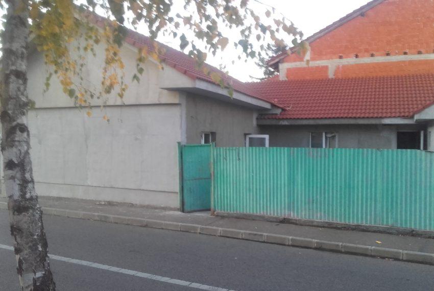 Casa Mitica (1)