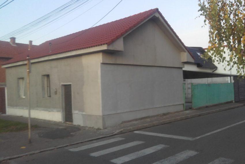 Casa Mitica (3)