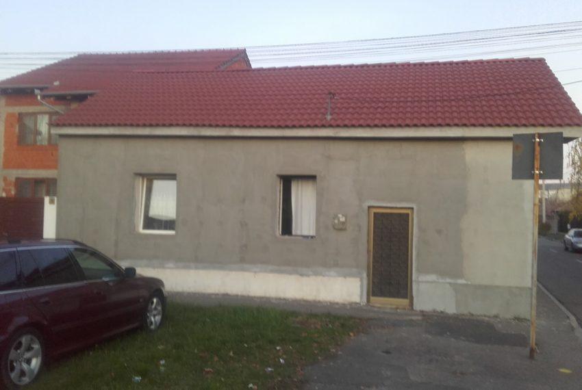 Casa Mitica (4)