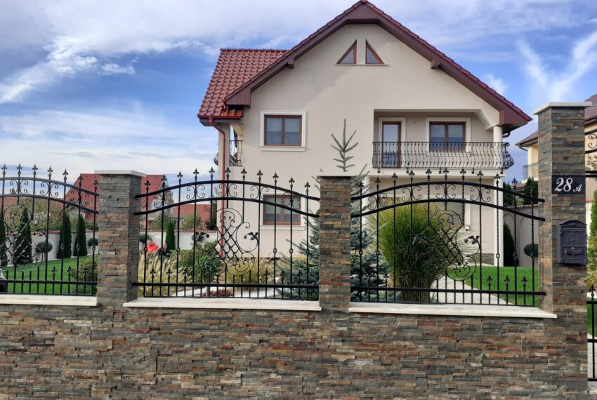Casa 6 cam-Pr. Leuca (3)