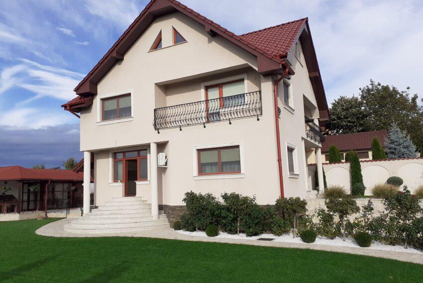 Casa 6 cam-Pr. Leuca (5)