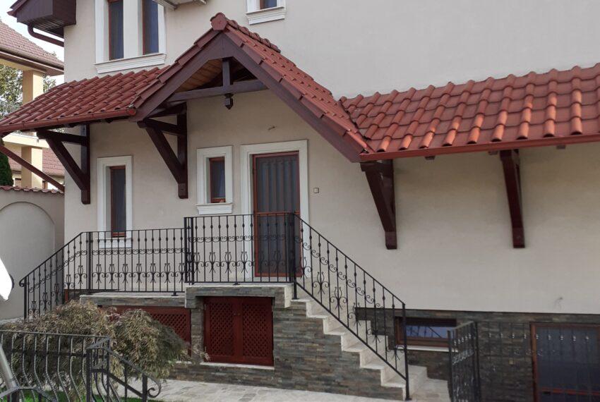 Casa 6 cam-Pr. Leuca (8)
