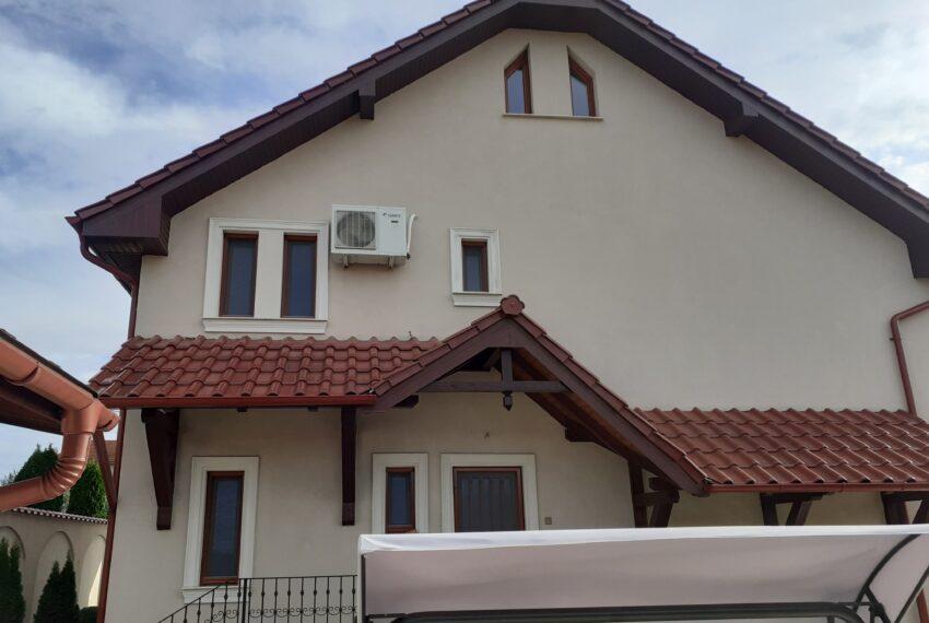 Casa 6 cam-Pr. Leuca (9)